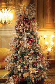 Decorating Bi Level Homes Interior Design Ways To Decorate A Christmas Tree  Irish Christmas Decorations Living Room Decorating Ideas For Small Spaces  ...