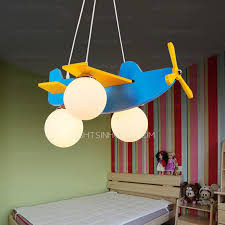 kids ceiling lighting. Kids Ceiling Lighting