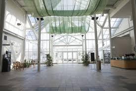 boerner botanical gardens wedding venue