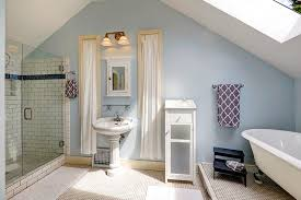 bathtubs idea stunning new tub cost average cost to installing a bathtub liner ace home services how to install