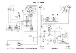 1981 fiat spider wiring diagram wiring diagram and engine diagram 1973 Fiat Wiring Diagram fiat 124 wiring diagram 1980 additionally ferrari f40 wiring diagram also fiat 124 wiring diagram 1980 1973 fiat 500 wiring diagram