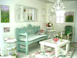 shabby chic office ideas. Shabby Chic Office Decorating Ideas Home Outstanding . D