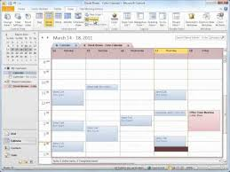 microsoft employee schedule template microsoft sharepoint 2010 manage employee schedules youtube