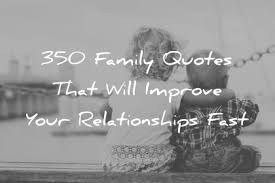 Grandkids Quotes Adorable 48 Family Quotes That Will Improve Your Relationships Fast