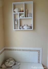 diy bathroom decor pinterest. Bathroom Accessories Ideas Pinterest Creative Decoration Simple Yet Decor Decorative Diy