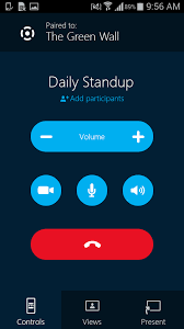 skype room systems beta free of android version m 1mobile com