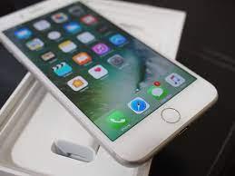 Pin iPhone 7 Plus chơi game được bao lâu?
