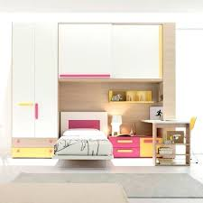 space saving bedroom furniture teenagers. Space Saving Bedroom Furniture Ikea Best  Training Green Com For Teens Ideas . Teenagers E