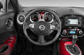nissan juke 2013 interior. steering wheel nissan juke 2013 interior t