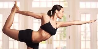 bikram yoga importantes beneficios a altas raturas