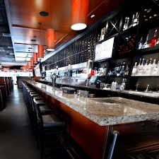 novita wine bar trattoria garden city restaurant garden city ny opentable
