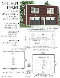 beautiful narrow home plans and house plans for narrow lots with side garage elegant no garage