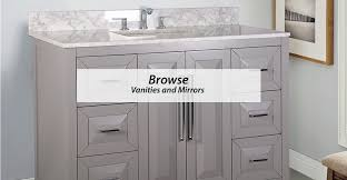 jeffrey alexander official website. Interesting Jeffrey Jeffrey Alexander Bathroom Vanities And Mirrors Inside Official Website Hardware Resources