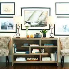 canvas wall art at home goods store canvas wall art at home goods store metal on home goods store wall art with fresh canvas wall art at home goods store wall decorations