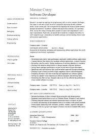 cover letter for entry level software developer entry level software engineer resume unique software engineer cover