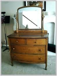 vintage dresser with mirror small antique dresser with mirror vintage vanity dresser with mirror antique dresser vintage dresser with mirror