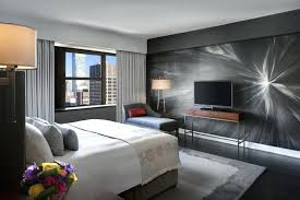 cheap bedroom furniture nyc bedroom furniture sets nyc cheap sofa bed new york affordable bedroom furniture nyc
