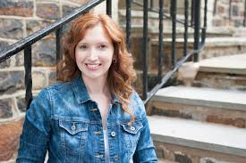 Marisa Lawrence, Licensed Professional Counselor, Breinigsville, PA, 18031  | Psychology Today