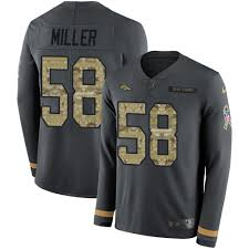 Sleeve Miller Nfl Denver Service 58 Nike Wholesale Long Salute Black Limited Broncos Youth Jersey To Von Therma|Saints Vs Buccaneers Vegas Odds, Game Preview & Prediction