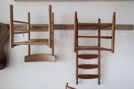 the shakers furniture. The Shakers Furniture. Via: Dezeen Furniture