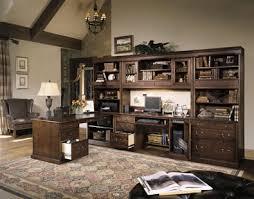 home office furniture buy home office furniture ma
