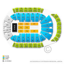 Jim Gaffigan In Jacksonville Tickets Buy At Ticketcity