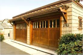 parker garage doors garage doors with craftsman garage also craftsman garage door house numbers shingle siding