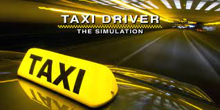 Taxi Driver - The Simulation | Nintendo Switch Download-Software | Spiele