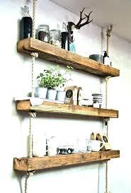industrial metal wall shelf floating wall shelf brackets rustic metal shelf brackets metal floating shelf medium