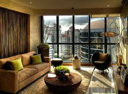 decoration apartment. Modern Apartment Decor Ideas For Fine Decorating Well Decoration
