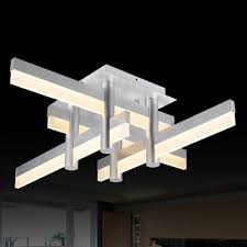 cool ceiling lights. Cool Ceiling Lights