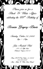 formal birthday party invitation wording mickey mouse wording 1000 images about ordination invitations