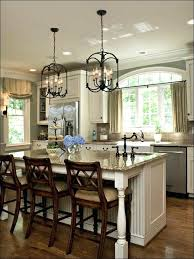 rustic pendant lights pottery barn lighting kitchen table single as well as marvellous hanging bar lights