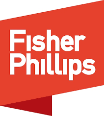 Fisher Phillips Llp Fisher Phillips Llp Rebrands As Fisher Phillips Debuts New Logo