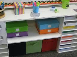 Diy Organization Desk Organization Tips Diy Desk Organization Ideas Tedxumkc