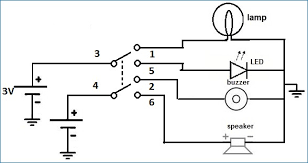 3 pin switch wiring wiring diagrams schematics 3 pin light switch wiring diagram 3 pin switch wiring diagram banksbanking info 12v switch wiring 3 phase switch wiring toggle switch
