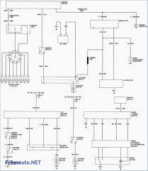 boat gauge wiring diagram dolgular com installing new boat gauges at Boat Gauge Wiring Diagram
