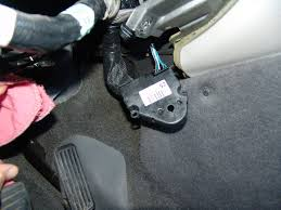 frc wiring diagram related keywords suggestions frc wiring car air conditioning wiring diagram on ti jaguar frc