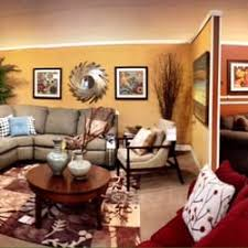 furniture stores wenatchee. Davis Sleep Furniture Stores 125 Wenatchee Ave WA Phone Number Yelp In