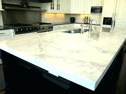 most popular kitchen countertops top kitchen contemporary marble s s most durable popular kitchen countertops 2017