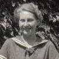 Ethel Fern Welch (1918-1999) • FamilySearch