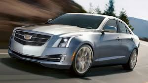 2018 cadillac ats black. Simple Ats 2018 Cadillac ATS Preview Pricing Release Date  Watch Now Throughout Cadillac Ats Black