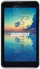 <b>DIGMA</b> (page 2) - IMEI.info
