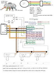 automotive wiring diagram software images understanding car wiring 2006 diagram dodgeweebly