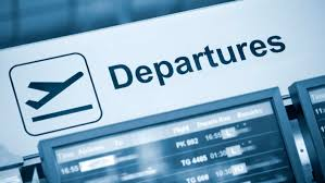 Perfecting The Stopover How To Turn A Layover Into A