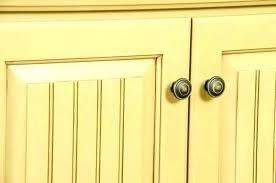 kitchen cabinet door stop kitchen cabinet door stops inset cabinet door stops recessed cabinet doors inset