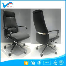 office chairs prices. full image for best price executive high back office chair chairs black leather prices h