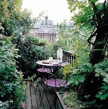 balcony gardens. My 10 Favourite Balcony Gardens