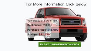 government car auctions government and police auctions for cars trucks and suvs 2017