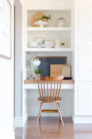 image breakfast nook september decorating. A Small Kitchen Nook Is Decorated For Spring With These Simple And Easy-to- Image Breakfast September Decorating G